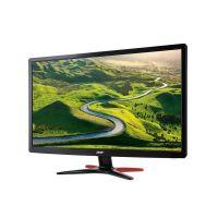 """[Cyberport] Acer Predator G246HLFBID 24"""" Bildschirm mit 1ms Reaktionszeit für 111 € - 15% Ersparnis"""