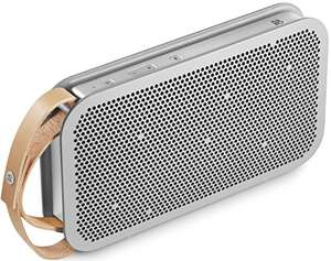 Amazon.de: Bang & Olufsen BeoPlay A2 natural für 170,42€
