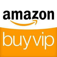 www.buyvip.de - 10 EUR Gutschein ab einen Einkaufswert von 50 EUR für Prime Kunden