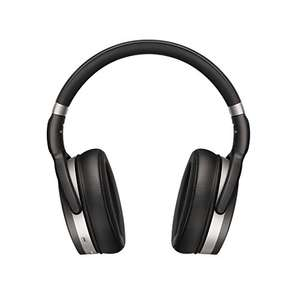 Amazon.de: Sennheiser HD 4.50 BTNC Wireless für 147 €