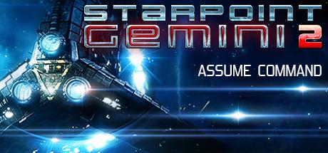 [Steam] Starpoint Gemini 2 Kostenlos für 48 Std.(bleibt für immer im acc)