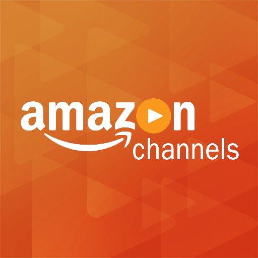 Amazon Channels 14 Tage kostenfrei für Prime-Mitglieder testen - PayTV Plattform mit Live-Fernsehen