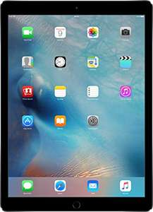 "Amazon: Apple iPad Pro (12,9"" 256 GB) um 955 € - Bestpreis - 9%"