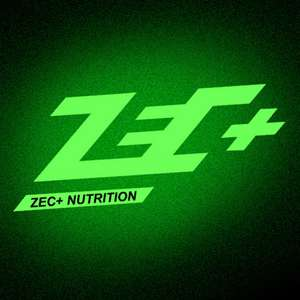Zec+ Supplements -30% Made in Germany