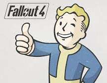 Fallout 4, Free-to-play Wochenende vom 25. - 29. Mai (Xbox One & PC (Steam))