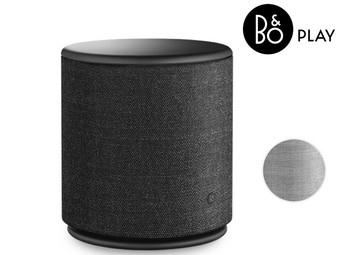 Bang & Olufsen Beoplay M5 kabelloser Multiroom-Lautsprecher