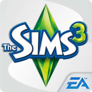 [Google PlayStore] The Sims 3 für 0,33€
