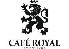 [Café Royal] Kaffeesortiment minus 30%, ab 45€ (vor Rabattierung) versandkostenfrei
