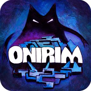 """[Android/iOS] Onirim + Erweiterung """"The Glyphs"""" (Asmodee) kostenlos statt 0,99€ (4,7/5)"""