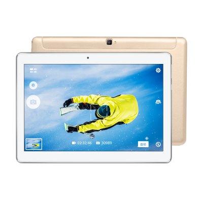 [Gearbest] VOYO Q101 – 10 Zoll Full HD, 32GB Tablet mit 4G für 88,79 €!!