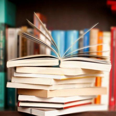 Thalia: 20% Gutschein auf fremdsprachige Bücher (nur für Studenten)