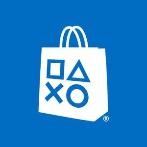 [PlayStation Store] Seasonpass & DLC Aktion - bis zu 75% sparen