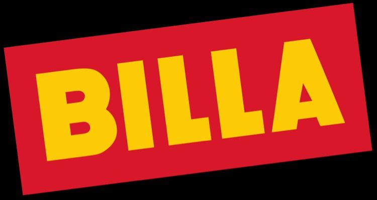 -15% auf einen Einkauf bei Billa