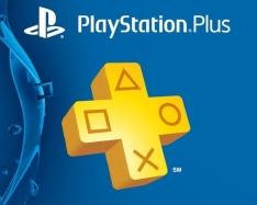 [PlayStation Plus]  Killing Floor 2 & Life is Strange gratis