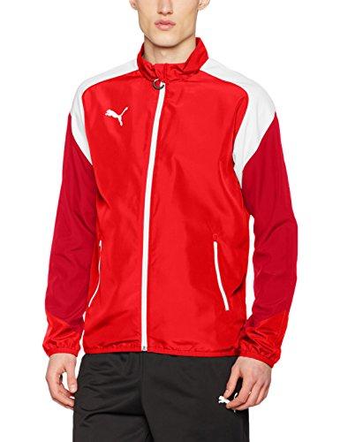 Puma Herren Esito 4 Woven Jacket Jacke XXL