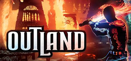 [STEAM] Outland - Bis 19 Uhr kostenlos