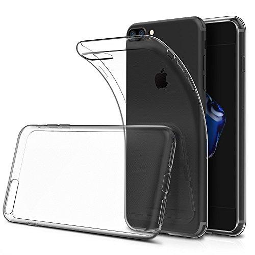 [Amazon.de] IPhone 7 plus Hülle Case Begrenztes Angebot für Free!