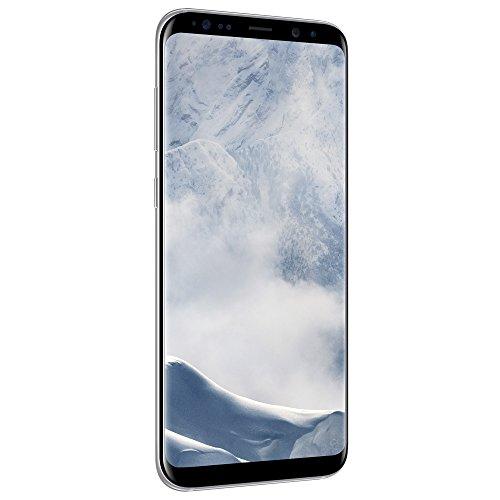 Samsung S8+ (64 GB) um 693 € - statt 799 € - 13%