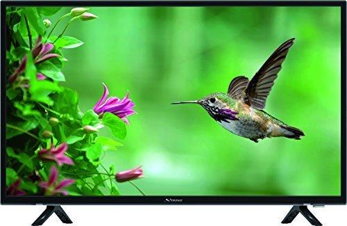 Saturn Technik Wochenende- Beispiel: STRONG FERNSEHER SRT32HY3003 LED HD TV um € 184,- statt 204,99