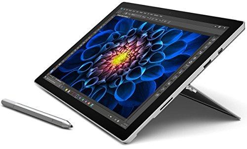 [Amazon Tagesangebot] Surface Pro 4 i5 256GB