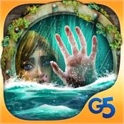 [iOS] Das verfluchte Schiff, Sammleredition HD (Full) Wimmelbild kostenlos statt 5,49€ (iPhone) bzw. 7,99€ (iPad)