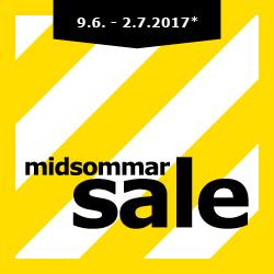 IKEA Wien Vösendorf - Spitzen-Angebote - bis 8.7.2017