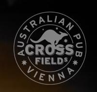 DailyDeal - Crossfield's Australian Pub Wien - 2 Personen Menü ab 14,20 €