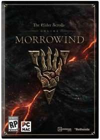 [CDKeys.com] The Elder Scrolls Online - Morrowind PC + DLC für 10,72€​​
