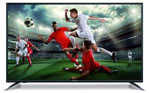 STRONG Fernseher SRT 55 FX 4003 Full HD LED TV um € 439,90