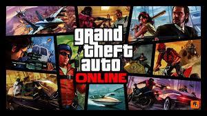 GTA Online: 200.000 GTA$ komplett kostenlos bei Newsletter-Anmeldung!