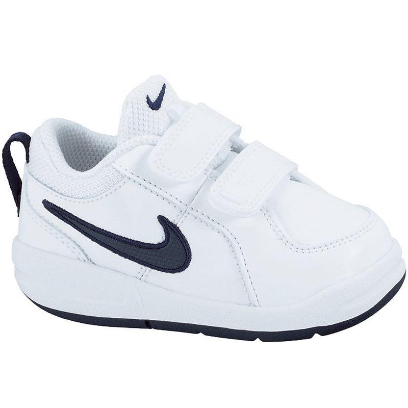 Nike Baby Turnschuhe für 17,99 inkl. Versand nach DE und AT