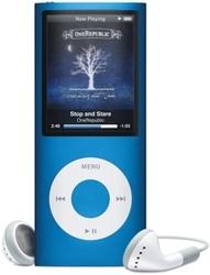 Apple iPod Nano 4G 8GB für 105€ bei Preisbock