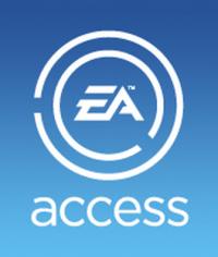 1 Monat EA Access (Xbox One) für 1,99€ (CDKeys)