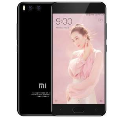Xiaomi Mi6 6GB - 64GB