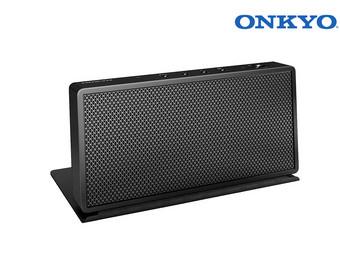 Onkyo T3 Bluetooth-Lautsprecher