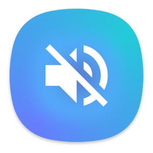 [Android] Silent Mode ᴾᴿᴼ (Camera Mute), für 0 statt 1,39€