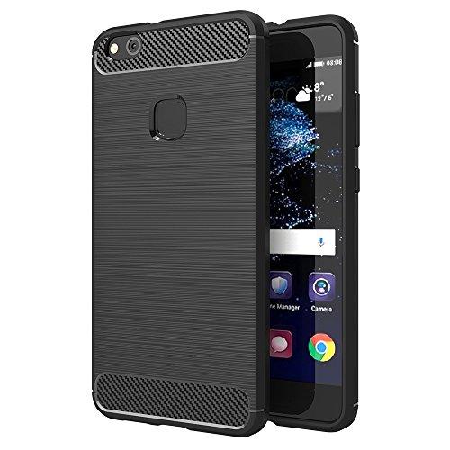 [Amazon.de] Huawei P10 Lite Hülle Case Begrenztes Angebot für Free!