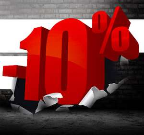 10% AUF ALLES --> Sportartikel: Kraftsport, Fitness, Nahrungsergänzungsmittel --> bis 05.07. ohne MBW --> kostenlose Lieferung