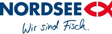 NORDSEE Gutscheine - bis 27.08.2017