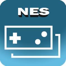 NesBoy! Pro - NES Emulator gratis statt 1,99€ (Android)