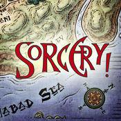 [iOS] Sorcery! - Gamebook kostenlos statt 5,49€