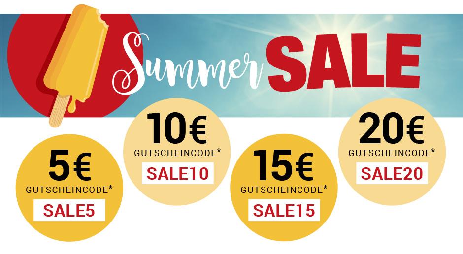 [Medimops] Bis zu 20 € Rabatt auf euren nächsten Einkauf