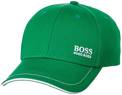 Hugo Boss Kappe (grün) um 15,75 €