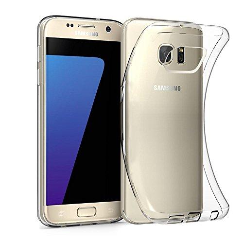 [Amazon.de] Samsung Galaxy S7 Hülle Case Begrenztes Angebot für Free Nochmals!