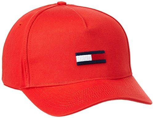 [Amazon.de] Hilfiger Kappe in rot oder (hell)grün ab 10,84