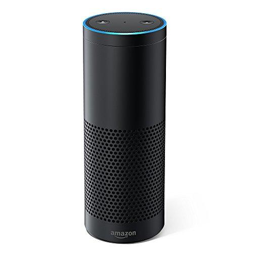 Prime Day Preis-Leak: z.B.: Fire 7 Tablet für 34,99€, Amazon Echo für 99,99€. Zusätlich gibt es 20% Rabatt auf Amazon Basic Produkte!