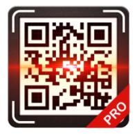 Google Playstore: QR Code Reader PRO, Gratis statt 3,99€