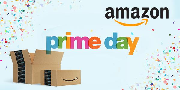 [Amazon.de] Primeday: Smartphone Schnäppchen Übersicht