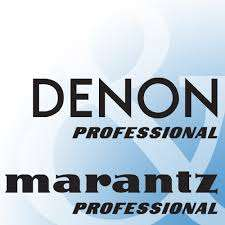 Amazon.de Prime Day: Denon & Marantz AV-Receiver Angebotsübersicht