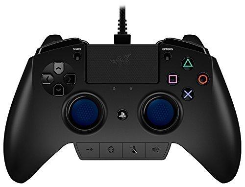 [AMAZON PRIME] RAZER Raiju PS4 Pro-Controller